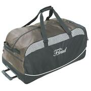 Head Holdall