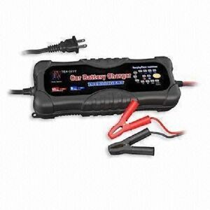 2-5-10A-Automatic-Smart-Battery-Charger-with-12V-24V-DC-Output-Voltage