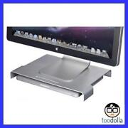 Laptop Monitor Stand