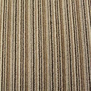 Striped Carpet Ebay