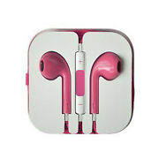 Apple Earbuds Remote