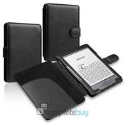 Kindle 6 Case