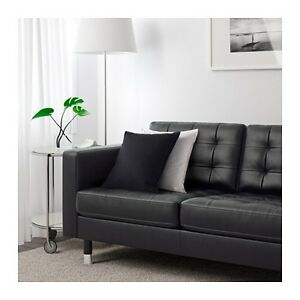 Ikea Landskrona Sofa - Unused London Ontario image 4