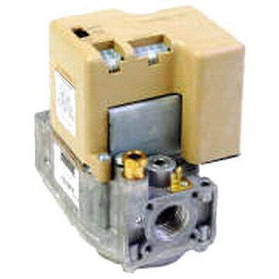 "Honeywell SmartValve SV9501M2528 1/2"" x 1/2"" NPT Gas Valve (Standard Opening)"
