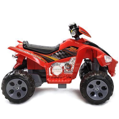 Riding Toys Age 12 : Kids atv v ebay
