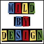 WildByDesign Boutique