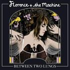 Rock's Florence and the Machine Musik-CD
