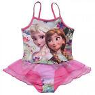 Target Baby Girls' Swimwear