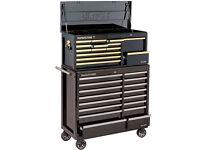 Wanted xl tool box