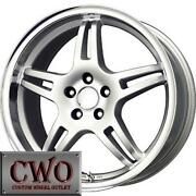 15 Crown Victoria Wheels