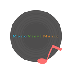 monovinylmusic