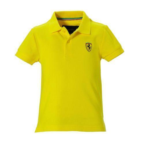 shirt ferrari black tee shoplifestyle collections puma tagged mens clothing men t s grande