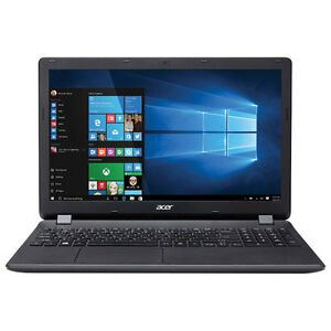 "Acer 15'6"" laptop 8GB 500GB *Brand New - Sealed*"