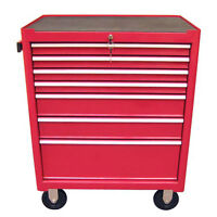 *WANTED* In Search Of 7 Drawer Tool Box