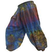 Festival Trousers