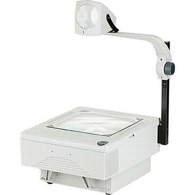 New 3m 1700 Plus Series 1730 1700ajp Overhead Projector