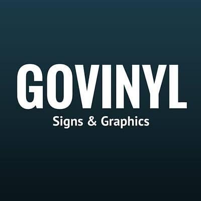 GoVinyl