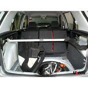 MK4 Golf Strut Brace