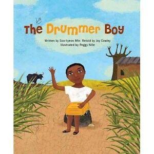 The-Drummer-Boy-Social-Responsibility-by-Joy-Cowley-Soo-Hyeon-Min