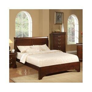 Solid Wood Bedroom Furniture | eBay