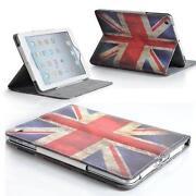Retro iPad Case