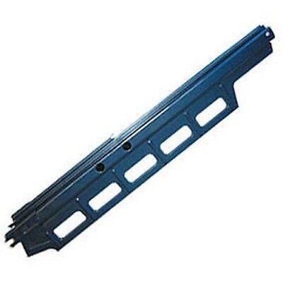 Replacement Nail Magazine Rack For Nr83 Nr83a Hitachi Framing Nailer Gun Rail