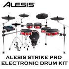 Alesis Professional Drum Sets & Kits