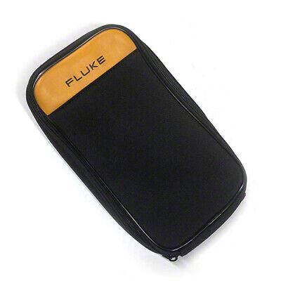 Fluke C60 Soft Carrying Case