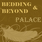 Bedding and Beyond Palace