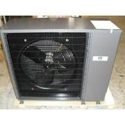 HVAC Split Systems