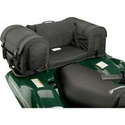 Moose ATV Bag