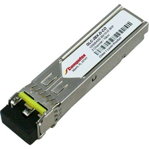 SMF, 1310NM, - SFP-LX-AU-AO ADDON ARUBA NETWORKS SFP-LX COMPATIBLE 1000BASE-LX SFP TRANSCEIVER