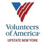 Volunteers of America Upstate NY
