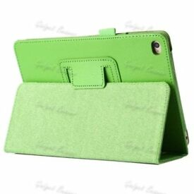 """PU Leather Case Cover Folio Stand Wallet For Apple iPad Pro 12.9"""""""