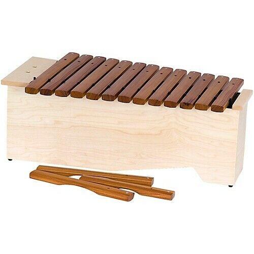 Xylophone Lyons Regular Diatonic Alto