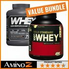 Cellucor Whey Protein Protein Shakes & Bodybuilding Supplements