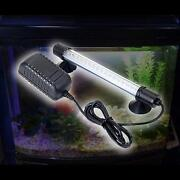 Submersible Fishing Light
