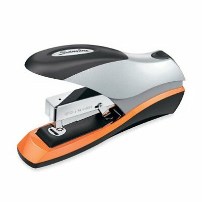 Swingline Optima 70 Desktop Stapler - 70 Sheets Capacity - 210 Swi87875