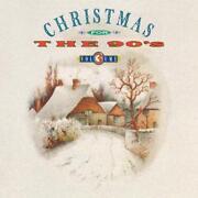 Christmas Music Various Artists CD