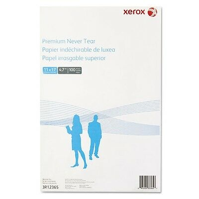 Xerox Polyester Paper - 3R12365