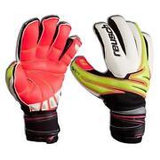 Reusch Goalie Gloves
