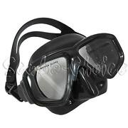 Silicone Dive Mask