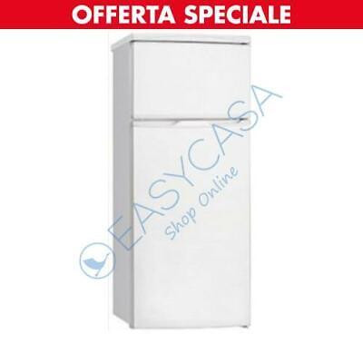 OFFERTA SMEG FD239AP FRIGORIFERO CLASSE A+ DOPPIA PORTA BIANCO 54 CM CLASSE A+