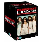 Desperate Housewives Series 6