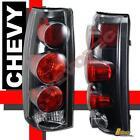 1998 Chevy Z71