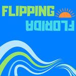 flippingflorida