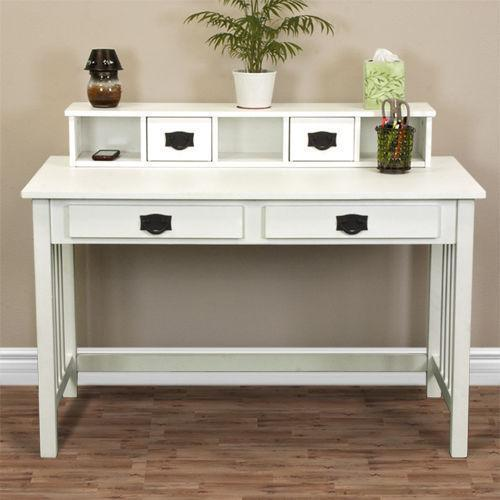 40 Inch Desk With Drawers Desk Ideas