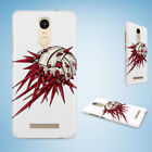 Spike Spike Mobile Phone Fitted Cases/Skins