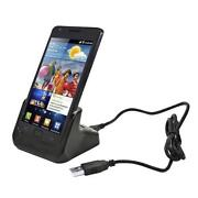 Samsung Galaxy S2 Cradle