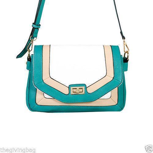 MMS Design Studio  Handbags   Purses   eBay eee54ef06e